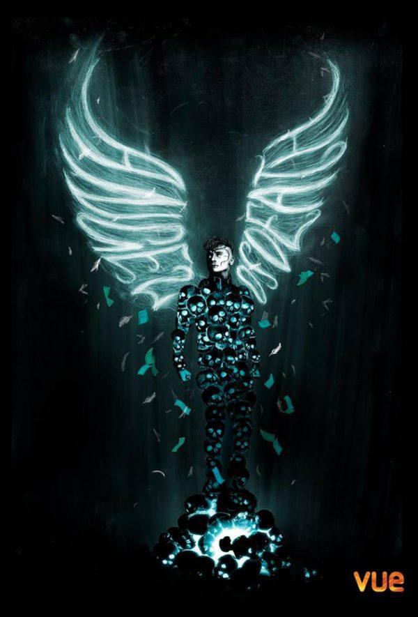 x-men_apocalypse_peter_strain