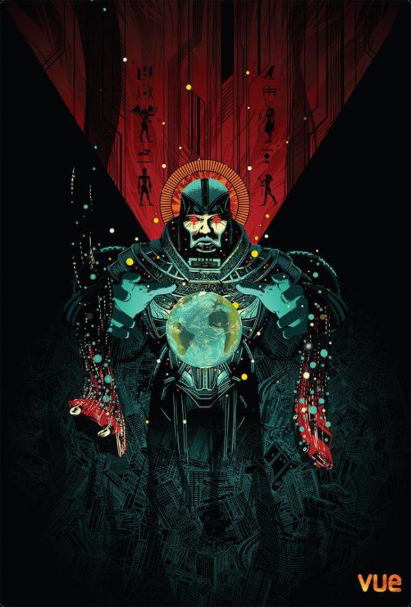 x-men_apocalypse_raid71