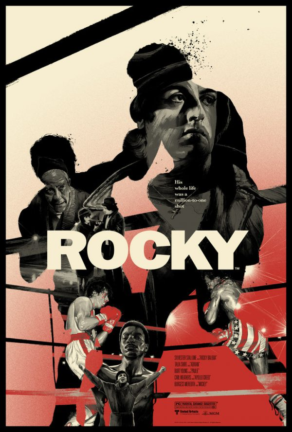 Rocky_gabz_reg