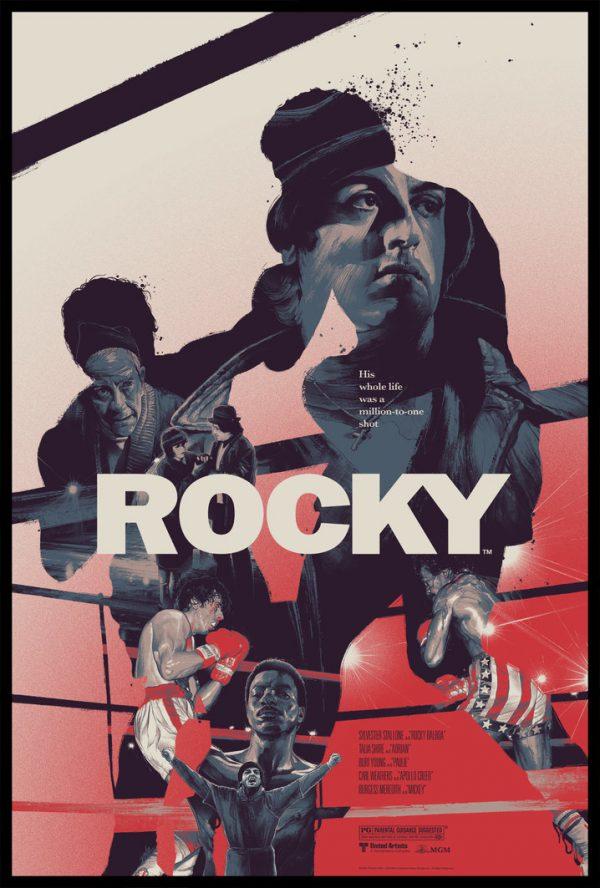Rocky_gabz_var