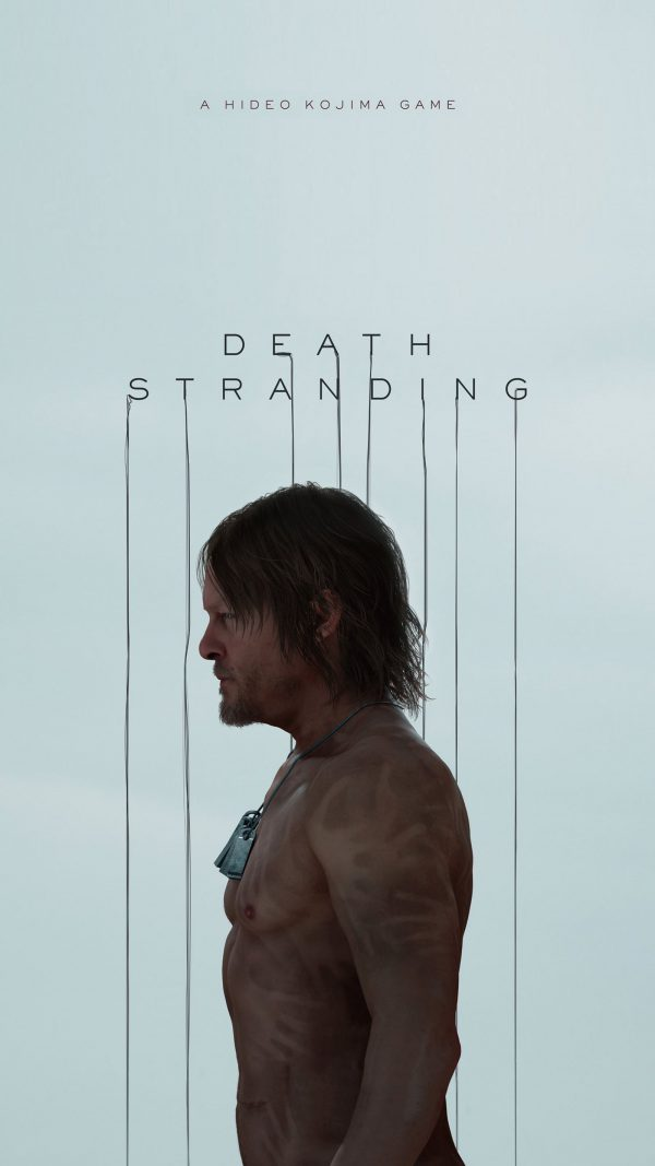 death_stranding_poster