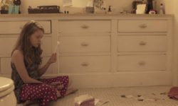LA Film Festival Review: 'Girl Flu'