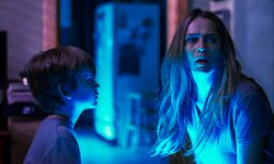 LA Film Festival Review: 'Lights Out'
