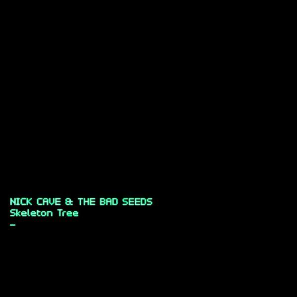nick_cave_bad_seeds_skeleton_tree
