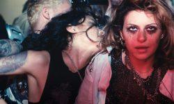 LA Film Festival '16 Review: 'Paint It Black'