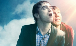 Listen To 'Montage' From The 'Swiss Army Man' Soundtrack