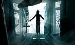 Film Review: 'The Conjuring 2'