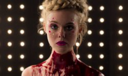Film Review: 'The Neon Demon'