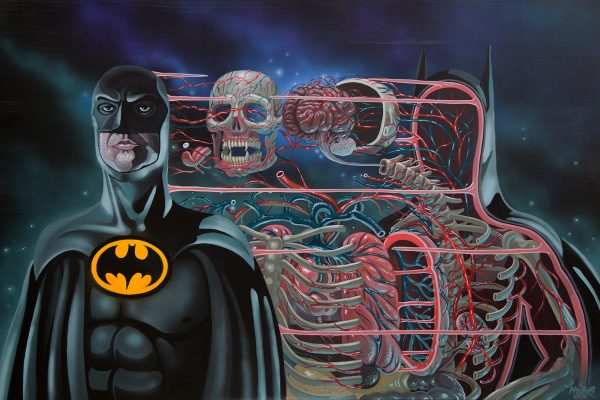 Nychos_Dissection-of-Batman