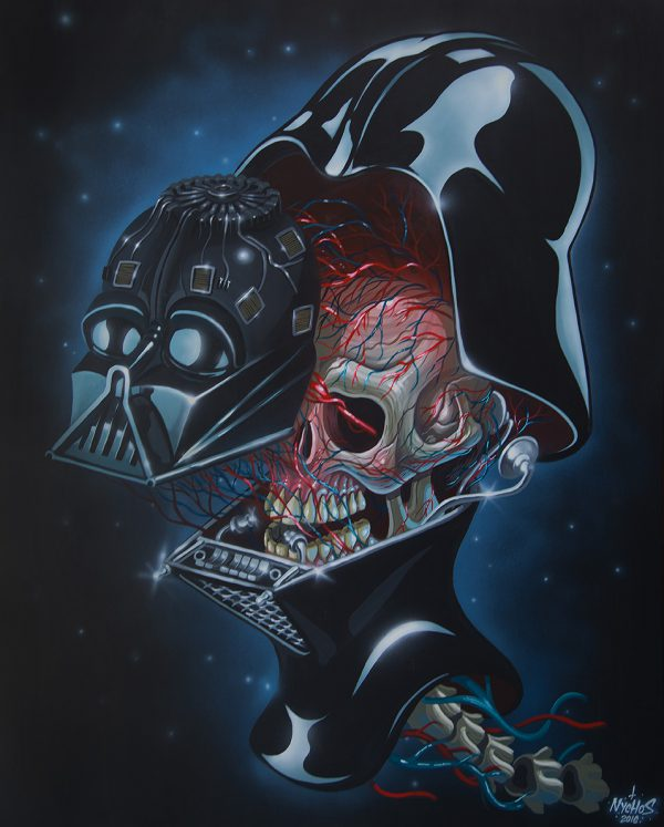 Nychos_Dissection-of-Darth-Vader