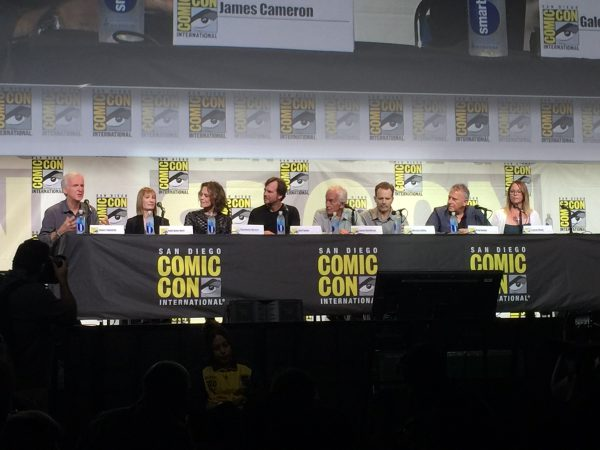 alien_30th_sdcc_1