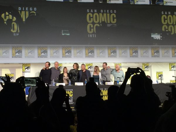 alien_30th_sdcc_3