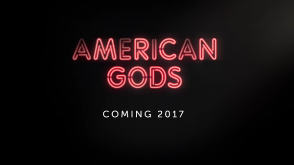 american_gods_starz_logo