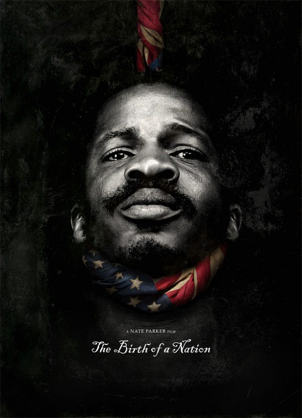 birth_of_a_nation_nate-parker_poster