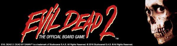 evil_dead_2_board_game_1