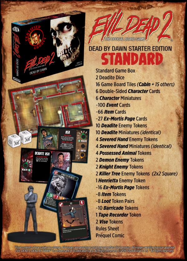 evil_dead_2_board_game_2