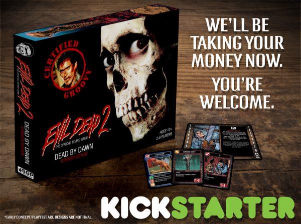 evil_dead_2_boardgame
