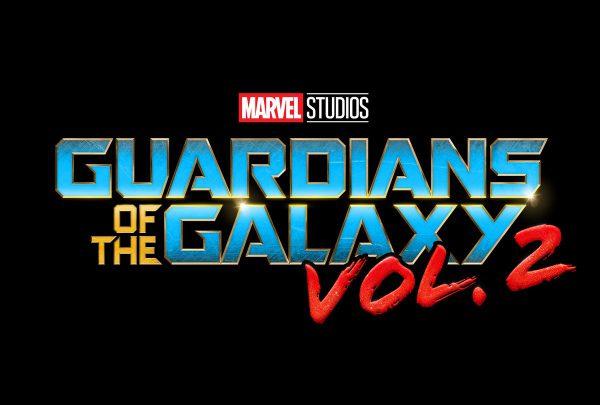 guardians-galaxy-vol-2