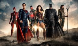 SDCC '16 Recap: 'Wonder Woman', 'Justice League', Suicide Squad' & 'Lego Batman'