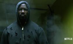 SDCC '16: 'Luke Cage' &' The Defenders' Recap