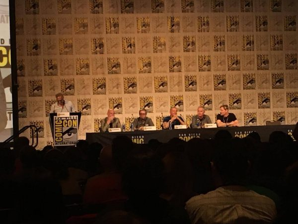 musical_anatomy_of_a_superhero_sdcc_panel