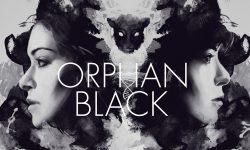 SDCC '16: 'Orphan Black' Panel Highlights & Blooper Reel