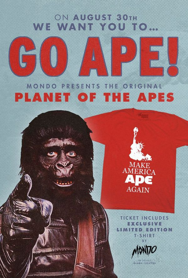planet_of_the_apes_flyer