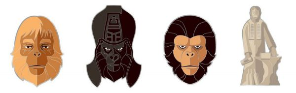 planet_of_the_apes_pins_tom_whalen