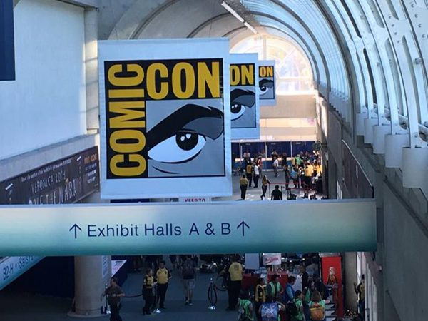 preview_night_2016_sdcc