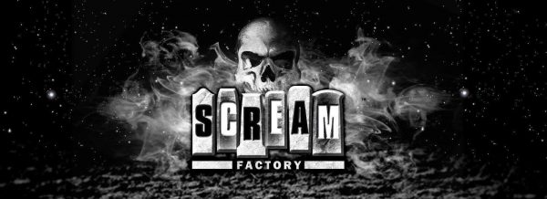 scream_factory