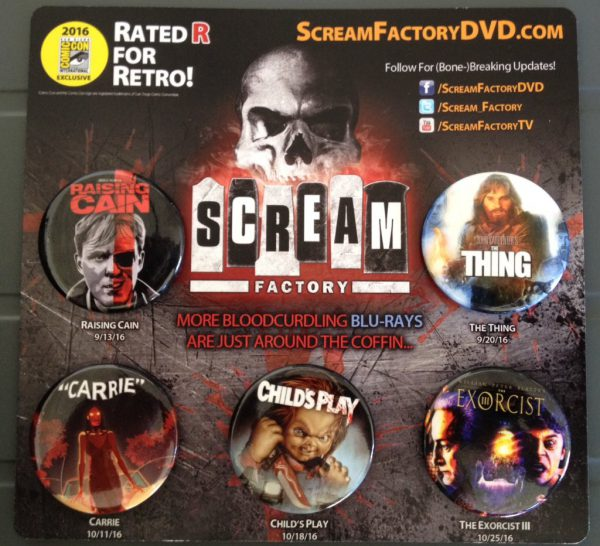 scream_factory_sdcc_pins