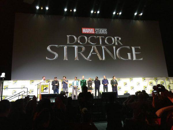 sdcc_doctor_strange_cast_panel