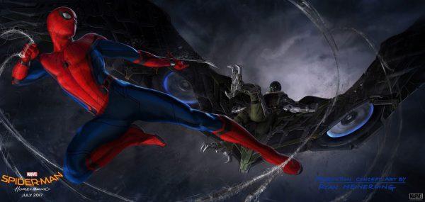 spider-man-homecoming-sdcc_meinerding