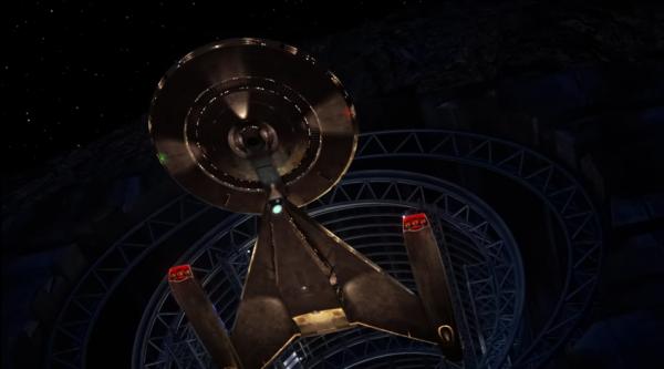 star-trek_discovery ship