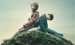 Film Review: 'Swiss Army Man'