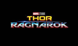 SDCC '16: 'Thor: Ragnarok' Sizzle Reel & Faux Doc Description