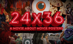 '24 X 36' Gets A Trailer Ahead Of Its Fantastic Fest Debut