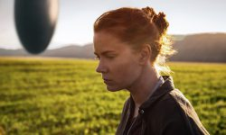 This Teaser For Denis Villeneuve's 'Arrival' Is Stunning