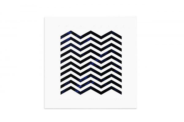 Twin_Peaks_vinyl_cover