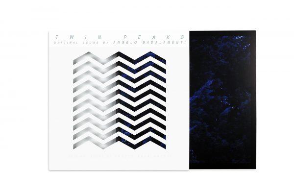 Twin_Peaks_vinyl_cover_obi
