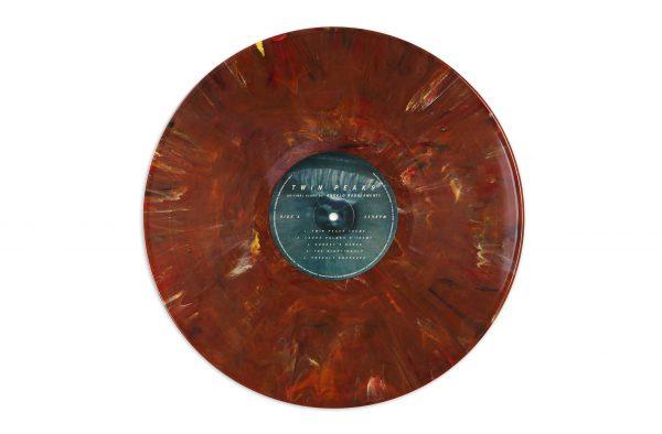 Twin_Peaks_vinyl_disc