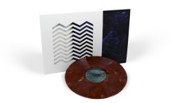 Angelo Badalamenti's 'Twin Peaks' Score Gets The Vinyl Reissue It Deserves