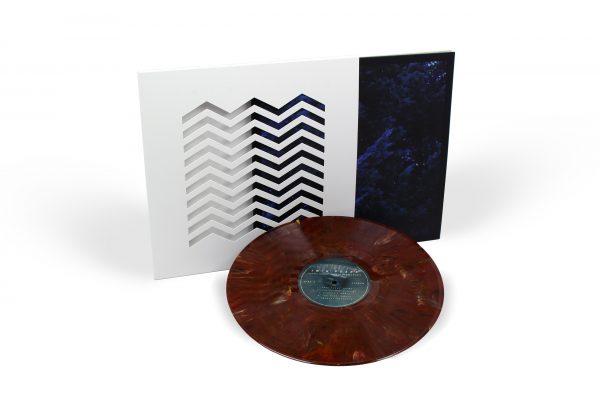 Twin_Peaks_vinyl_package
