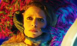 New Trailer & Poster For 'Antibirth'