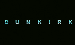 Christopher Nolan Returns With 'Dunkirk'