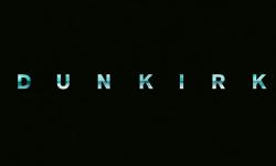 Christopher Nolan Returns With 'Dunkirk'