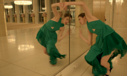 Watch Spike Jonze's Insane Kenzo Short
