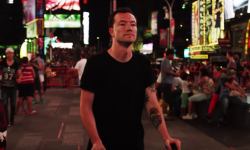 Watch The Heart Wrenching Video For Touche Amore's 'Skyscraper'