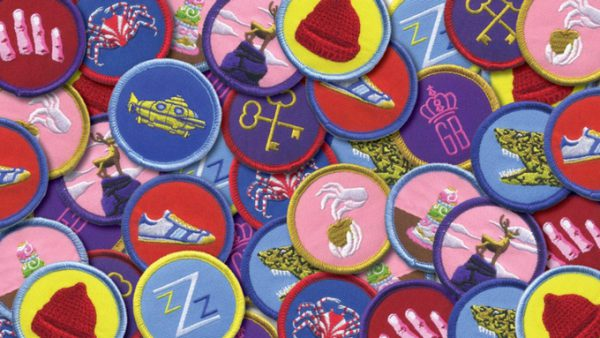 tracie_ching_anderson_scounts_merit_badges