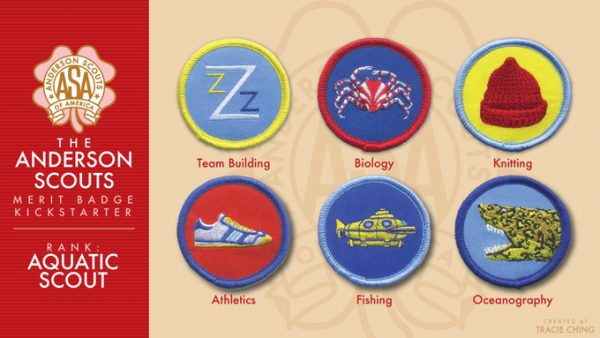 tracie_ching_life_aquatic_merit_badges